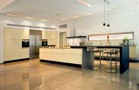 rectangular kitchen design 18 rectangular kitchen designs ideas design trends