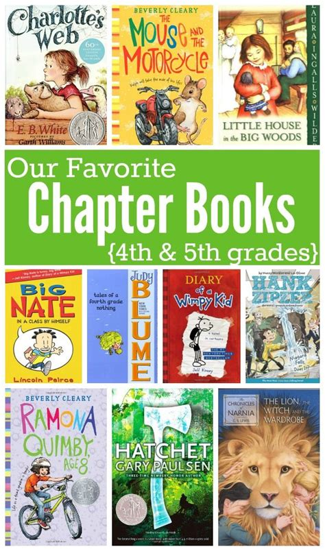third grade picture books 25 best ideas about 3rd grade books on