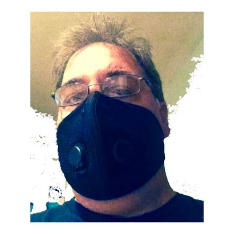 respirator for woodworking review a comfortable dust mask rz mask by gpastor
