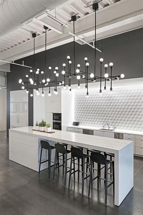 modern office interior design 17 best images about modern office architecture interior
