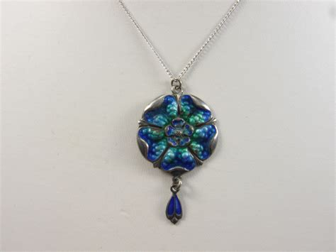 arts and crafts jewelry building a library of jewelry books nouveau arts and