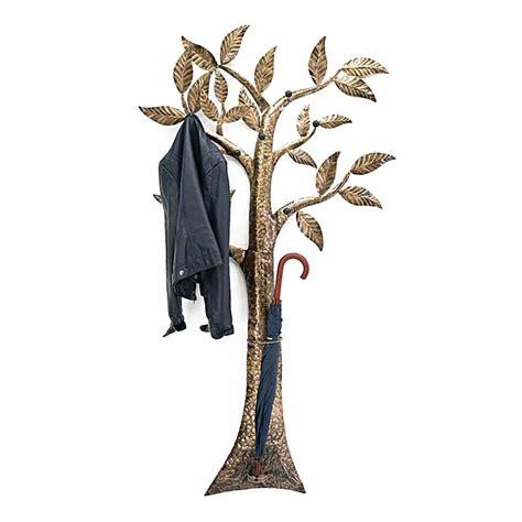 amazing porte manteau sur pied pas cher 5 porte manteaux arbre or jpg thefacehome