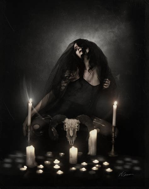 witch craft for witchcraft by dracovinia on deviantart
