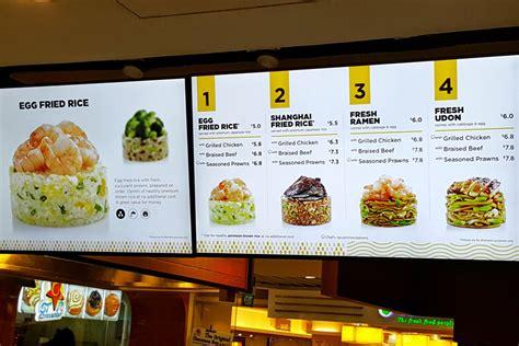 the basement menu the basement menu 28 images scanned menu for the