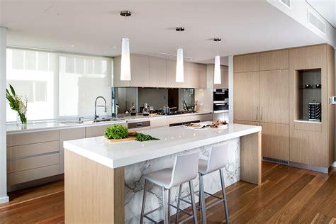 kitchen designer perth 100 kitchen designer perth 100 perth kitchen