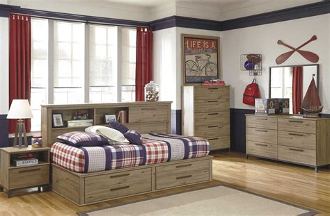 youth bedroom furniture set youth bedroom furniture bedroom furniture for