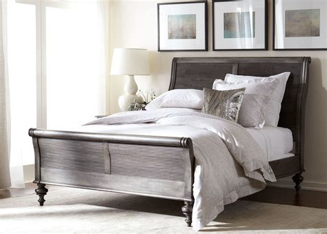 kingston bedroom furniture kingston bed beds