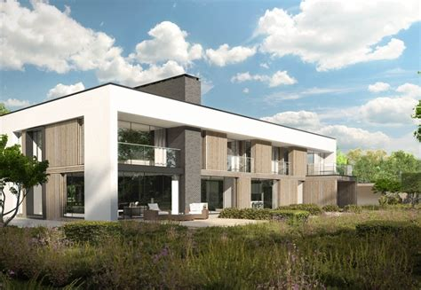 10000 sq ft house 10 000 sq ft house in farnham wins planning re format