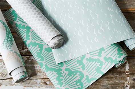 paint colors don t match why wallpaper is totally worth it and 5 fresh ways to do