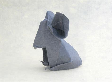 how to make a origami koala pin origami koala diagrams squidoo wele pictures on