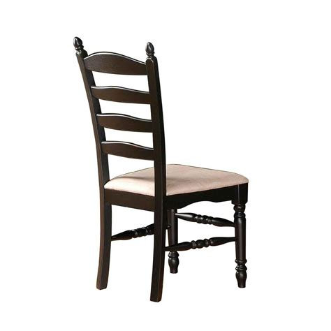 cheap desk and chair set home office desk and chair set home office cary