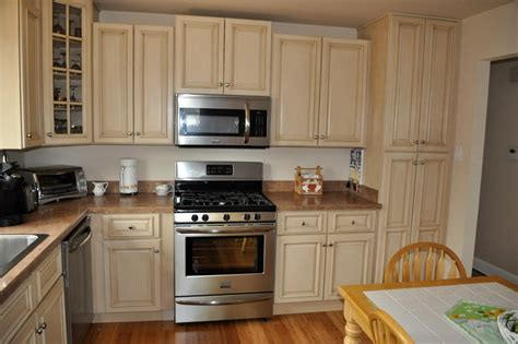 kitchen cabinets ta wholesale wholesale kitchen cabinets los angeles 28 images