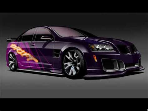 Car Photoshop Program by Introduction To Photoshop Car Rendering Program