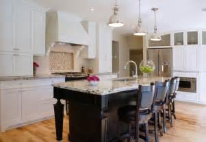 Living Dining Room Ideas pendant lighting over island interior designs