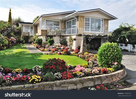 flower garden at home beautiful house gardens and wondrous with flower garden of