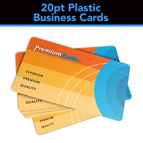 how to make plastic cards plastic business cards pictures to pin on