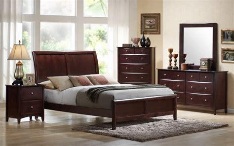 bedroom furniture bedroom furniture bedroom excellent used bedroom furniture sets on