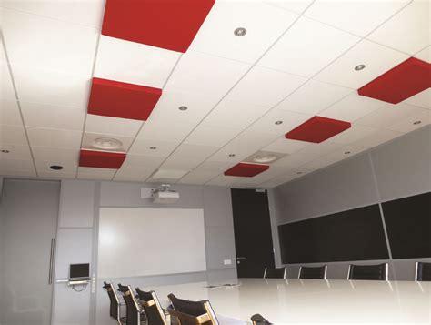 aep travaux dalle de faux plafond acoustique aix en provence marseille aubagne toulon