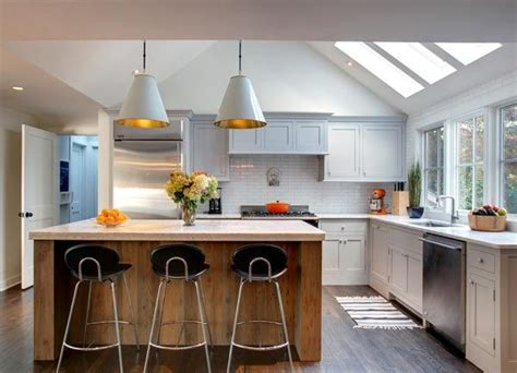 modern country kitchen designs find your style 10 modern country kitchen inspirations