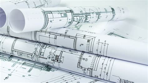 house construction plans the difference between planning permission and building regulations approval