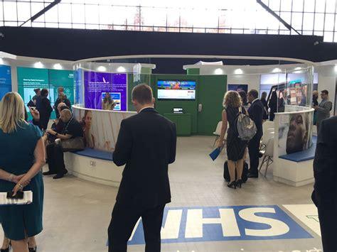 innovative expo eca the health and care innovation expo eca health