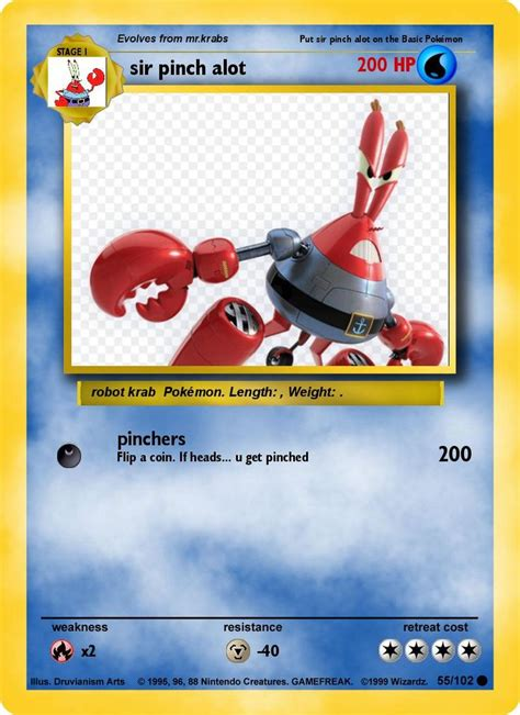 make a free card 22 best images about cards on ash