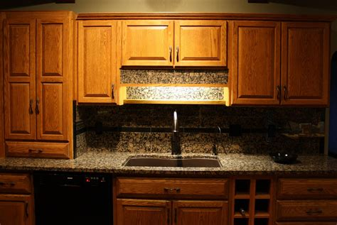 kitchen backsplashes pictures living and dyeing the big sky granite kitchen