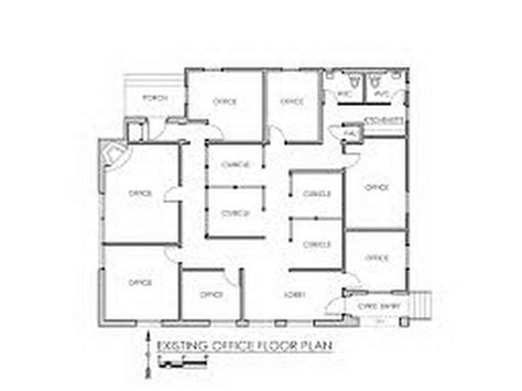 simple floor plan maker salon floor plan maker studio design gallery best