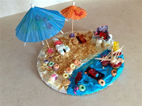 cheap craft projects for adults diy summer arts crafts project ideas simple cheap