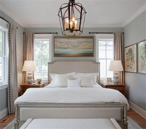 awesome small master bedroom design best ideas about small