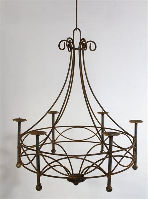 iron candle chandelier wrought iron candle chandeliers 28 images wrought iron
