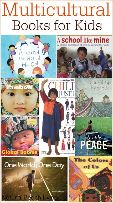 picture books about cultural diversity the best multicultural books for montessori inspired