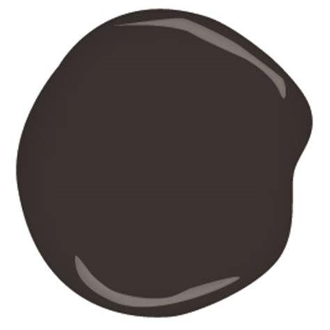 paint colors espresso espresso bean csp 30 paint benjamin espresso bean