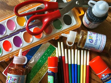 Arts Crafts Bargains Great Deals On Arts Crafts