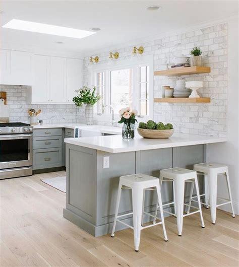 kitchen flooring design ideas best 25 kitchen ideas ideas on kitchens