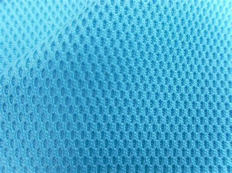 polyester knit fabric polyester knitted fabric china net fabric mesh fabric