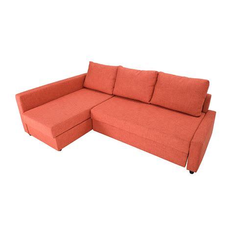 used sofa beds sofa bed used sofa bed used 74 with jinanhongyu thesofa