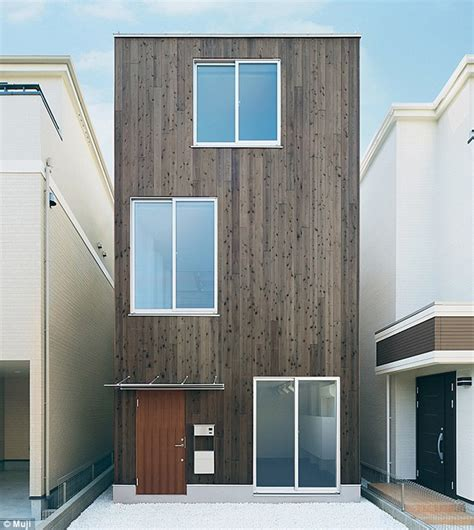 ikea flat pack house for sale japanese retailer starts selling 215 000 three story flat