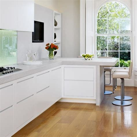 kitchen designs for l shaped kitchens simple l shaped kitchen designs interior home design