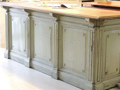 antique kitchen islands for sale vintage farmhouse kitchen islands antique bakery counter for sale house of hargrove