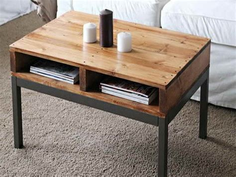 small sofa tables 10 small sofa table ideas you may to adopt