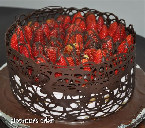 images of cakes decorated giovanna s cakes chocolate decorated cakes