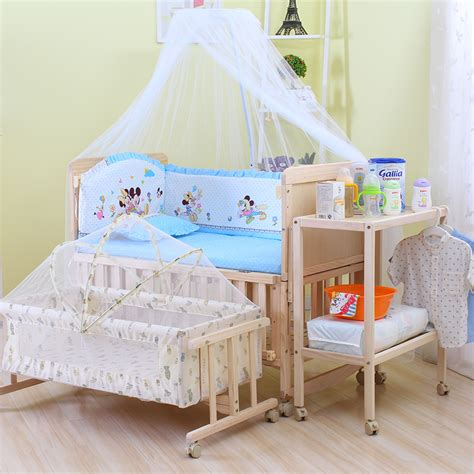 used baby crib used baby cribs baby cribs used crib side rail used to