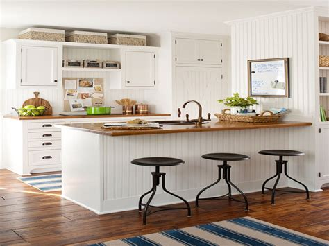 decorate top of kitchen cabinets kitchen pantry shelving decorating top of kitchen