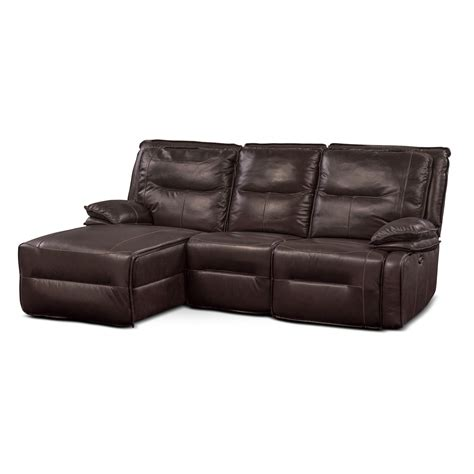 cheap modern sectional sofa discount furniture sectional sofa 28 images stunning