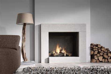 modern fireplace top 15 trendy and modern fireplace designs