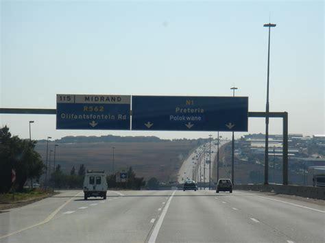 africa n1 city file n1 south africa pretoria jpg wikimedia commons