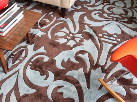 how to make a large area rug how to make one large custom area rug from several small
