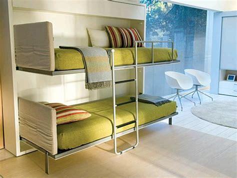 fold away bunk bed wall folding bunk beds foldaway bunk bed sellex la