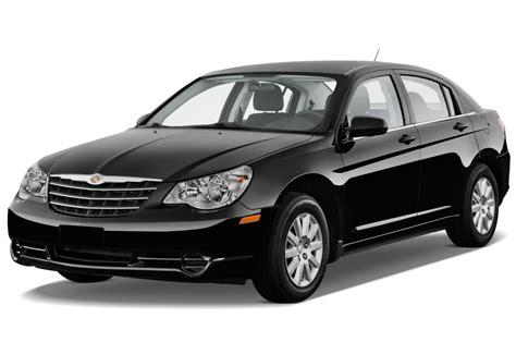 Chrysler 2010 Sebring by 2010 Chrysler Sebring Reviews And Rating Motor Trend